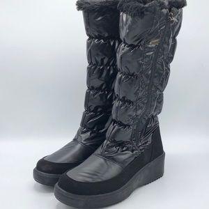 Pajar Alexandra Waterproof Boot